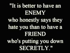 Those fake friends sure have messed up some things in my life. Dear God, show me who my true friends are! Friends Betrayal Quotes, Fake Friend Quotes, Fake Friends, Friend Betrayal, Enemies Quotes, Great Quotes, Quotes To Live By, Funny Quotes, Inspirational Quotes