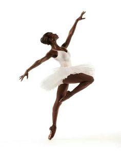 Gorgeous Ashley Murphy, The Washington Ballet (formerly Dance Theatre of Harlem) photo © Rachel Neville ❤️❤️❤️ Black Dancers, Ballet Dancers, Ballet Moves, Dancers Feet, Ballet Art, Dance Photos, Dance Pictures, Dance Images, Ballet Pictures