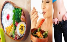 Brilliant Food Hacks That Make You Lose Weight Fast - Weight loss isn't easy, indeed it is a challenge however you can make it an easy challenge, applying a few changes and tweaks to your regular lifestyle and diet will give you a notable difference after time, from your energy levels to your clothing size and even your overall health and... - Food, Food Hacks Lose Weight Fast, Lose Weight, LOSE WEIGHT FAST - Food, Health, health care, man, other, Weight Loss, woman