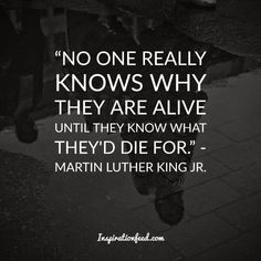 30 Best Martin Luther King Jr Quotes Images Equality King Jr