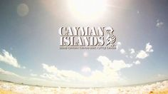 Cayman Islands Wedding Highlight Video for engage!11 created by www.cloudninecreative.com