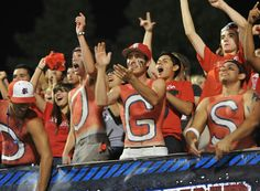 57 Best Fresno State images in 2019 | Fresno state, Fresno