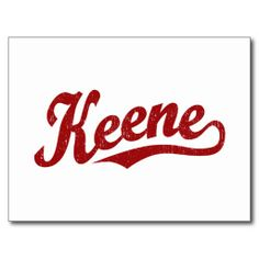 >>>Low Price          	Keene script logo in red distressed postcards           	Keene script logo in red distressed postcards Yes I can say you are on right site we just collected best shopping store that haveShopping          	Keene script logo in red distressed postcards Review on the This w...Cleck Hot Deals >>> http://www.zazzle.com/keene_script_logo_in_red_distressed_postcards-239277733111873490?rf=238627982471231924&zbar=1&tc=terrest