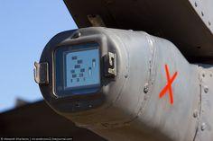 McAxenthings - rocketumbl: Ka-52