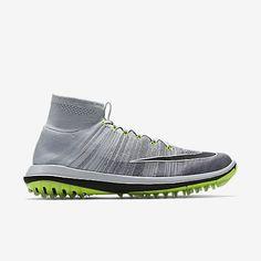 f4ea0d6dde7 Awesome Amazing Nike Flyknit Elite Men's Golf Shoe, #amazing #elite  #flyknit #