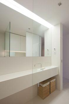 Gallery - Apartment at Póvoa do Varzim / Pitagoras Arquitectos - 14
