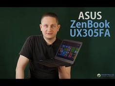 Asus ZenBook UX305FA: обзор ноутбука - http://techlivetoday.com/tech-live-today/asus-zenbook/asus-zenbook-ux305fa-%d0%be%d0%b1%d0%b7%d0%be%d1%80-%d0%bd%d0%be%d1%83%d1%82%d0%b1%d1%83%d0%ba%d0%b0/