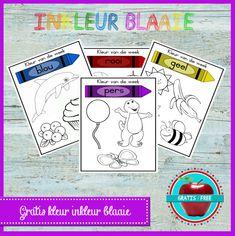 11 verskillende kleur inkleur blaaie Pre School, Grade 1, Qoutes, Van, African, Teacher, Kenzo, Quotations, Quotes