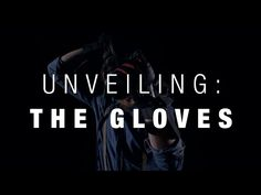 Unveiling the Manus gloves: Take control of your virtual world - YouTube