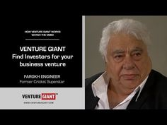 UK Angel Investors and Entrepreneurs - Angel Investment network for Business Funding, Raising Business Finance or Venture Capital Business Funding, Kabob, Investors, Raising, Finance, Engineering, Van, Angel, Youtube