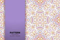 Free Vector | Luxury ornamental mandala background in gold color Mandala Pattern, Mandala Design, Mandala Floral, Pattern Flower, Green Leaf Background, Background Patterns, Vintage Floral Backgrounds, Floral Pattern Vector, Rock Painting Patterns