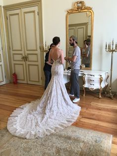 This Turkish TV Star Did Something Extra Special to Make Sure Her Gown Was the Perfect Match Burak Ozcivit and Fahriye Evcen Istanbul Wedding Pictures Orchid Bouquet Wedding, Bridal Wedding Dresses, Groom Looks, Burak Ozcivit, Best Actor, Perfect Match, Wedding Pictures, Something To Do, Wedding Invitations