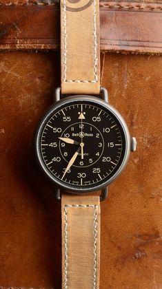 Watches for man toda  Watches for man today  #watch   #watches   #men   #reloj   #fashionmen   #stylemen   #rotthades   #design   #diseño   #style   #fashion   #classic   #luxury   #Watch   #Watches https://www.thesterlingsilver.com/product/casio-gw-m5610bb-1-mens-g-shock-watch-digital-quartz-black-resin-strap-black-dial/