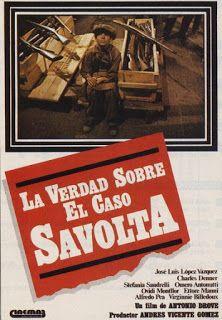 La Verdad Sobre el Caso Savolta (1978) Español Home Decor, Truths, Houses, Interior Design, Home Interiors, Decoration Home, Interior Decorating, Home Improvement