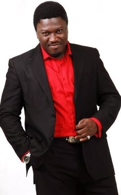 Actor Femi Branch Charged To Court For Issuing Dud Cheque (Photo) - http://www.77evenbusiness.com/actor-femi-branch-charged-to-court-for-issuing-dud-cheque-photo/