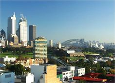 ibis Budget Sydney East - View from room