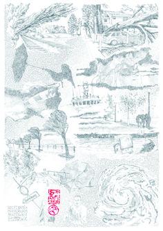 auch aus der Serie der Naturereignisse, die sich niemand wünscht 70 x 100 cm Bleistift 2019 1, Snow, Outdoor, Corona, Paper, Nature, Outdoors, Outdoor Games, The Great Outdoors