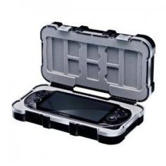 Cool PS Vita case