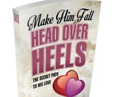 Make Him Fall Head Over Heels review / How To Make Any Man Fall Deeply  http://ift.tt/2sCXbuQ