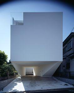 Arquitectura 92