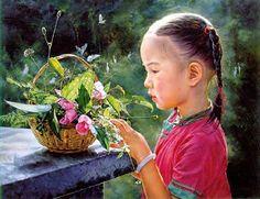 Wai Ming