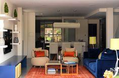 Mia Karlsson Interior Design