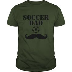 Soccer DadSoccer Dadsoccer,dad,kids