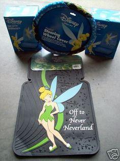 Lindo Alfabeto Disney Jill S Favorites Disney
