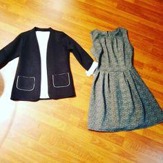 #saldiiiiii #valeria #abbigliamento