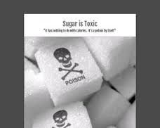 Now you can protect yourself when you eat sugar. These stop the absorption of sugar ! I am a nurse and did some experiments at work.... They really work !  http://sugarmiracle.joinludaxx.com