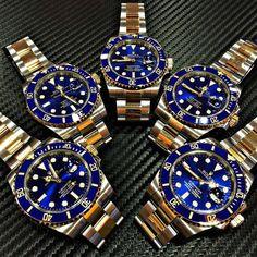 #Rolex #submariner #batman #hulk #seadweller #gmt #master2 #18ct #whitegold #ceramic #inbox #NEW #pm #0183832826 #MsShua #menswear #mensstyle #mensfashion #menwithstyle #menstyleguide #mensfashionpost #mensfashionreview #watchfam #watchout #watchgeek #watchlife #watchlover #watchoftheday #watchesofinstagram #instawatch by pink_watches #rolex #submariner