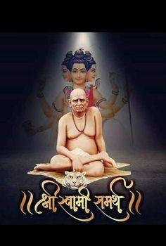 श्री स्वामी समर्थ Swami Samarth, Lord Krishna Images, Album Design, Herbalife Nutrition, Movie Posters, Movies, Wallpaper, 2016 Movies, Wallpaper Desktop