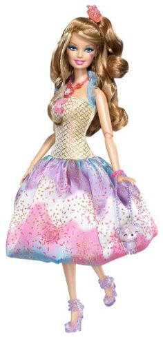 Barbie Fashionistas Gown Cutie Doll Barbie http://www.amazon.com/dp/B004VUKI4S/ref=cm_sw_r_pi_dp_z2ZGub1RAM5Z2