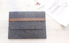 100% hand made item. Timeless design sleeve shows a healthy respect for the planet, also pursuing natural form and simplicity. Any size is available, if you need this case for other size, please feel free to contact us! We could offer monogram services as well, please contact us!!! Macbook Air 13 Sleeve, New Macbook, Macbook Case, Macbook Pro 13, Laptop Covers, Natural Forms, Surface Laptop, Timeless Design, Display Resolution