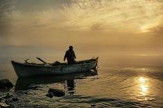 Solitude by Ahmet Utgan @SusanGilbert @_Akanshagautam @Akanshagautam_