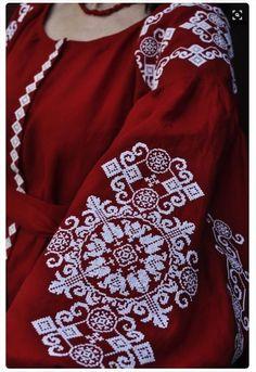 Кращих зображень дошки «Схеми для вишивки»  46 b8703e7079cfd