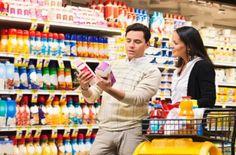 Ignacio Gómez Escobar / Consultor Retail / Investigador: Marca local vs. Multinacional ¿que prefieren los latinos? | Perú Retail Noticias, Capacitación, Entrevistas, Investigaciones
