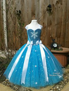 Hey, I found this really awesome Etsy listing at https://www.etsy.com/listing/262050771/disney-frozen-elsa-inspired-super