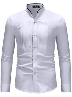 WARNING => This particular item for Tshirt College appears to be entirely amazing, have to keep this in mind when I have a little bit of money in the bank. Cheap Long Sleeve Shirts, Cheap Mens Shirts, Mens Shirts Online, Formal Shirts For Men, Stylish Shirts, Casual Shirts, Men Shirts Style, Men Online, Chemise Tartan