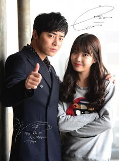 Asa! Lee Soon Shin is the Best with Jo Jung-seok in the lead!! Cannot wait!!