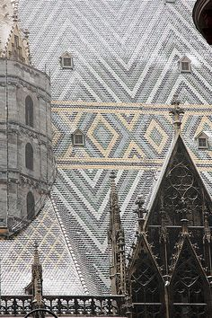 Stephansdom, Vienna 0035