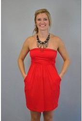 $10 gameday dresses!