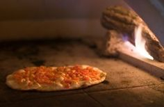 Brique Réfractaire Alimentaire Pour Four à Pain Four à Pizza