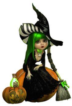 Хеллоуин (46).png