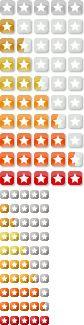 Gluten free Yelp listing for Paris