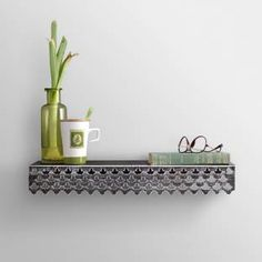 Shelves - Buy Products Online at Best Price in India - All Categories | Flipkart.com