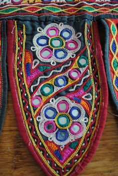 hand stitching embroidery - Google Search