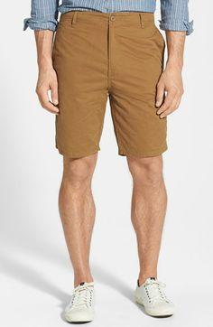 Rodd & Gunn 'York Bay' Regular Fit Shorts | Nordstrom