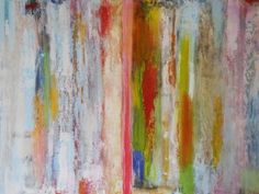 Buy original art via our online art gallery by UK/British Artists. A huge selection of modern art paintings for sale, as well as traditional artwork for sale through Art Discovered Online. Art Paintings For Sale, Modern Art Paintings, Traditional Artwork, Acrylic Art, Online Art Gallery, Original Art, Abstract, Artist, Artists