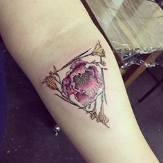 5 of Korea's Finest Tattoo Artists - ohmycreativesoul.com